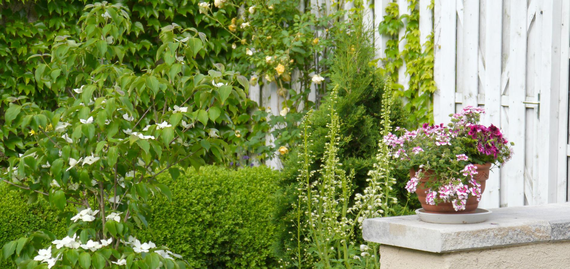 Slider Sommer in Hoppegarten